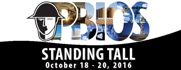 PacTec, Inc. to Attend PBIOS Show