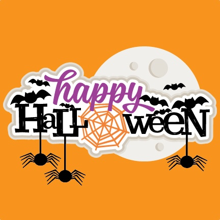PacTec, Inc. Wishes You a Happy Halloween