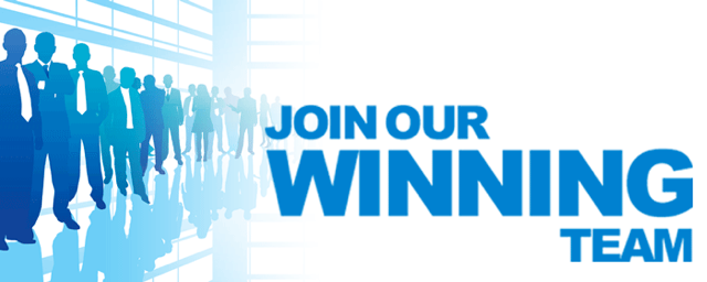 Join Our Winning Team: Now Hiring Entry Level Sales