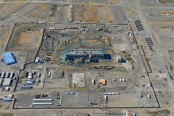 photo-3-hanford-pfp-aerial-700-pixels_crop