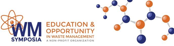 Visit PacTec, Inc. at Waste Management Symposia