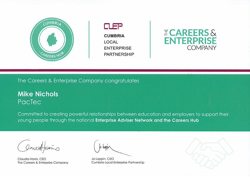careeradviser