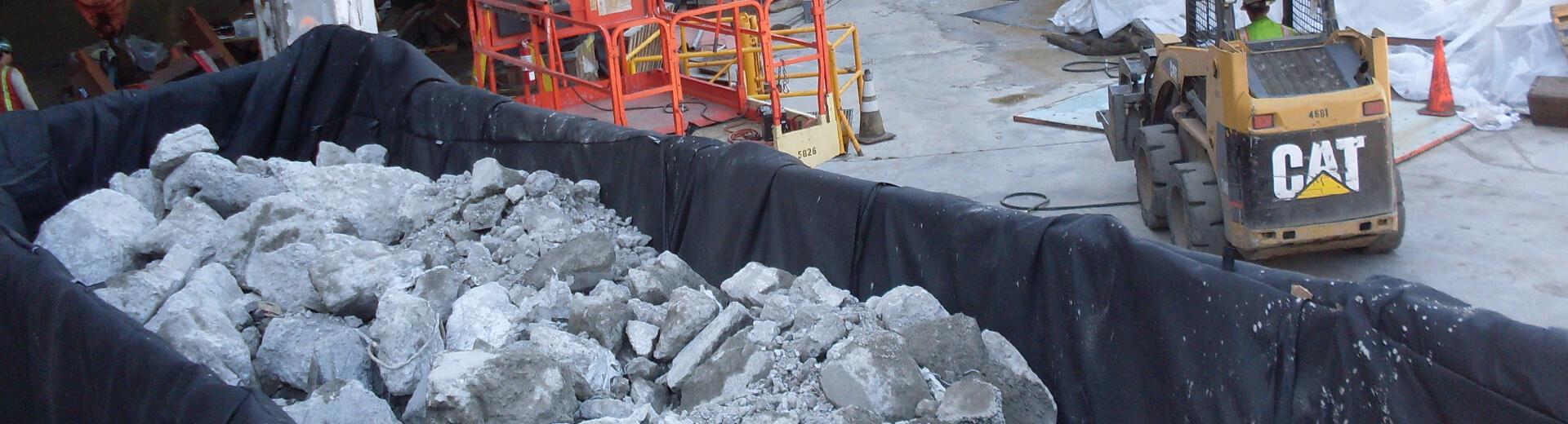 constructiondebris_blog_header_image
