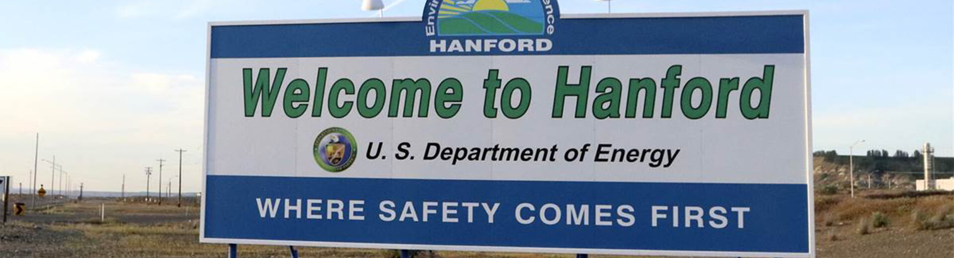 Hanford using PacTec Packaging for Demolition