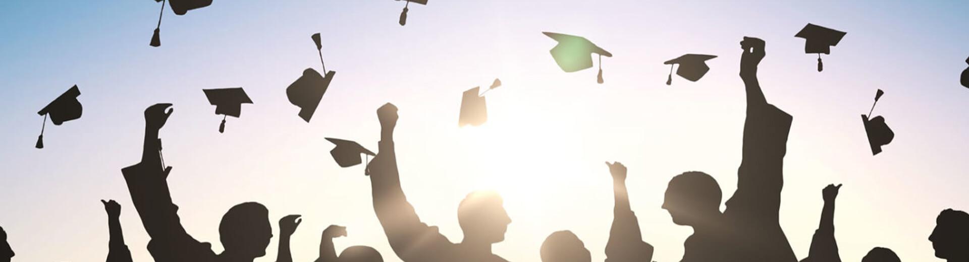 PacTec Team Member Earns MBA